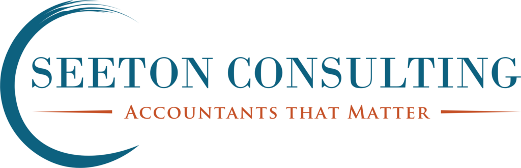 Seeton Consulting